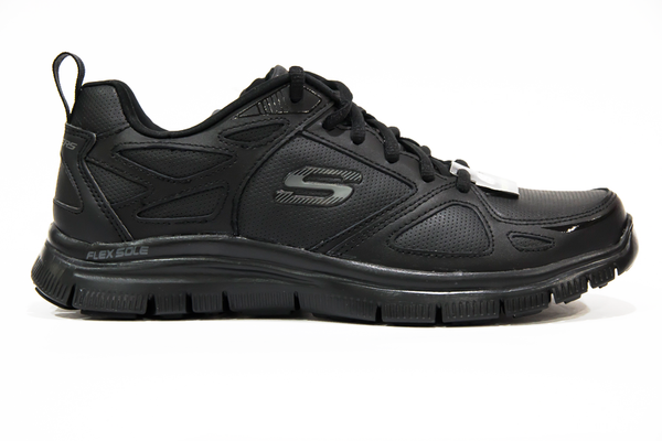 Skechers Flex Advantage 51461 BBK