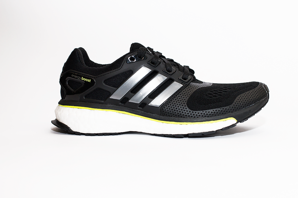 ADIDAS ENERGY BOOST ESM B23159