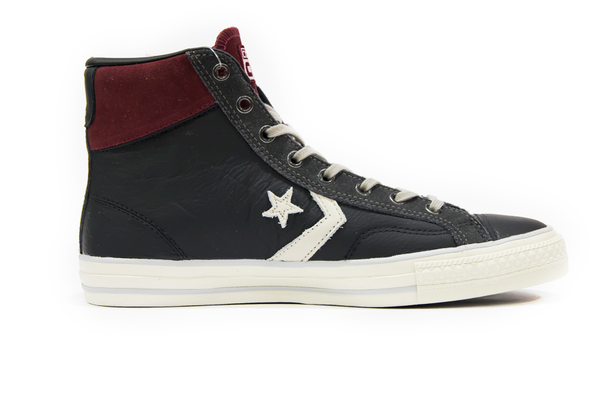 Converse Star Player Hi Lea 155135CS