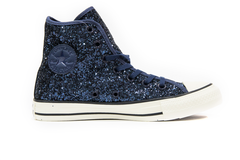 Converse All Star Hi Glitter 555115C