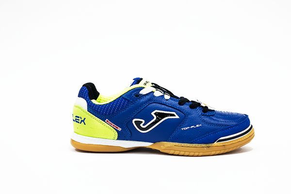 JOMA TOP FELX 504 INDOOR TOPW.504.PS