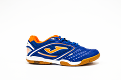 JOMA DRIBLING JR 504 INDOOR DRIJW.504.PS