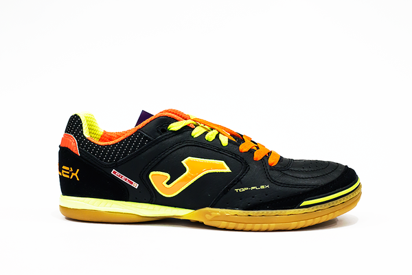 JOMA TOP FLEX 401 INDOOR TOPW.401.PS