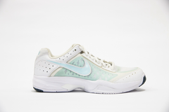 Nike Air Cage Court 549891-112
