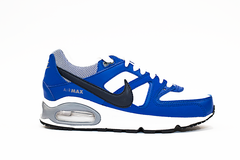 Nike Air Max Command (GS) 407759-144
