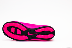 Nike Jr Mercurial Vortex 651642-660
