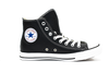 Converse All Star Hi Leather Core 132170C