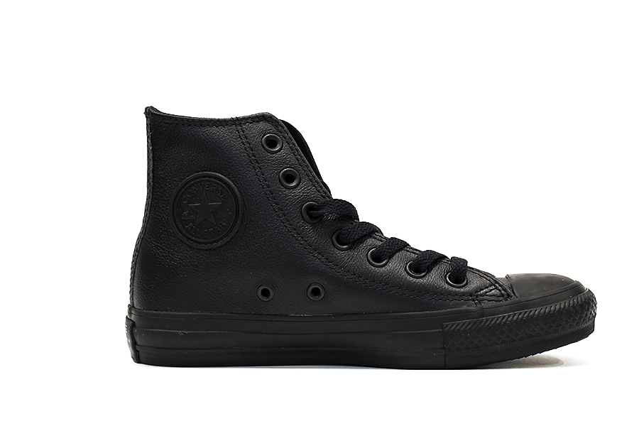 Converse All Star Hi Leather 135251C