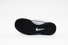 Nike Jr Mercurial Vortex TF 651644-580