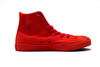 Converse CT All Star HI Canvas Monocrome 656851C