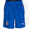 Puma Shorts Italia Third Replica 747402-001