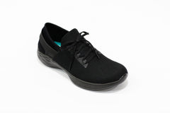 Skechers You Inspire 14950 BBK