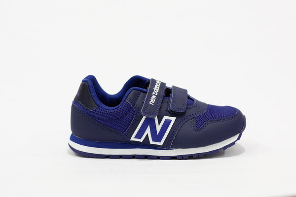 New Balance NBKV500BBY Navy Kids