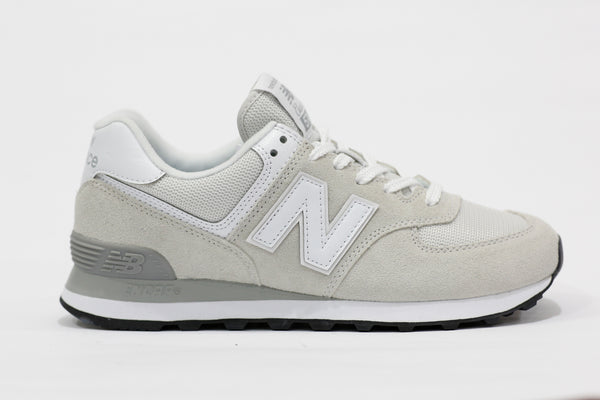 New Balance NBML574EGW Nimbus Cloud