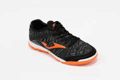 Joma Super Regate 801 Indoor SREGS801IN