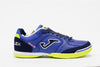 Joma Top Flex 804 Royal Indoor TOPS804IN