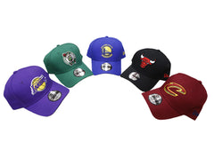 Cappello Con Visiera NBA Boston Celtics 11405617-300