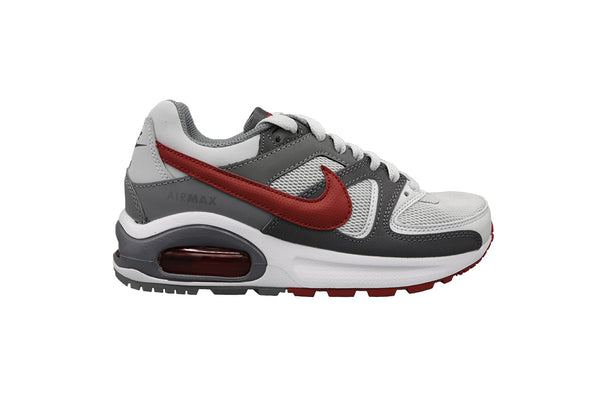 Air Max Command Flex 844346-009