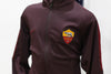 Nike Tuta A.S. Roma Junior 688066-203