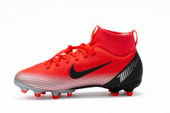 Nike  CR7 Junior Superfly 6 Academy GS AJ3111-600