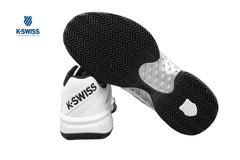 K-Swiss Express Light 2 HB 06611-130