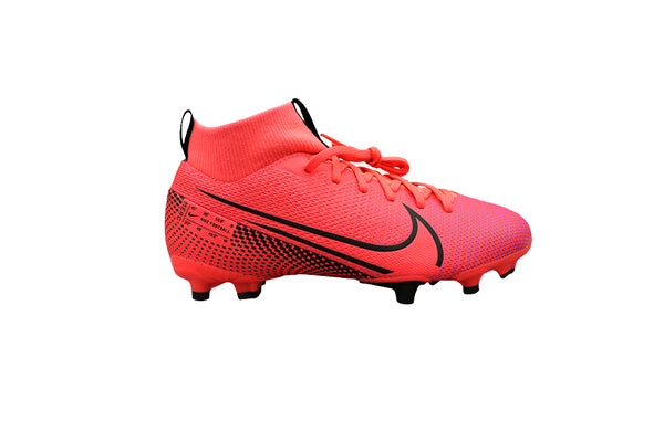 Nike JR Superfly 7 Academy FG AT8120-606