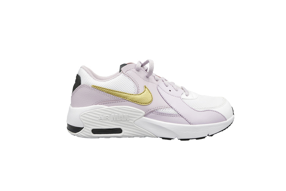Nike Air Max EXCEE (GS) CD6894-102
