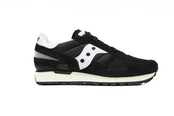 Saucony Shadow Original S70424-2