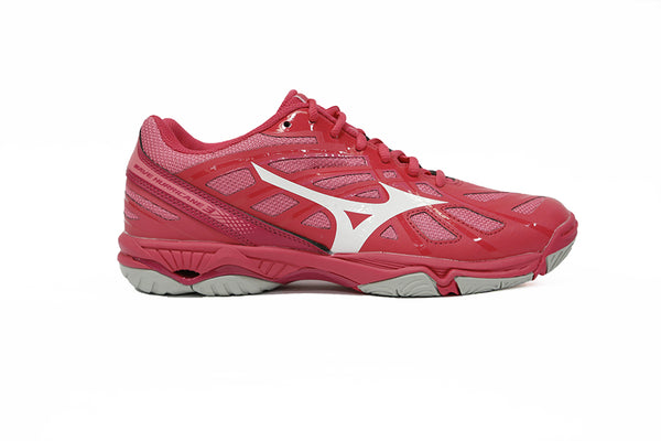 Mizuno Hurricane Donna Low V1GC1740-61