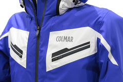 Colmar Giacca Sci M 1375-71