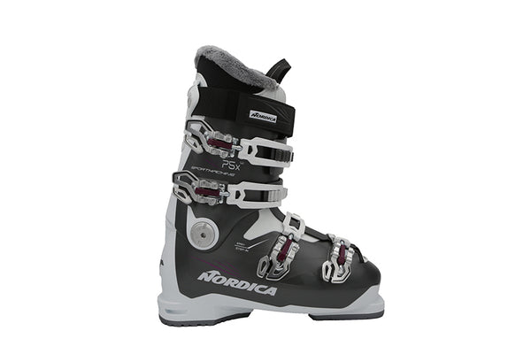 Nordica Scarponi Sci Donna Sport Machine 75x 810