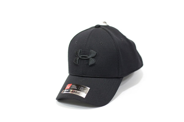 Under Armour Cappello con visiera 1254123-0005