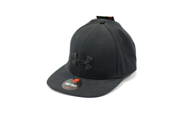 Under Armour Cappello con visiera 129307-001