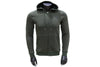 Under Armour Felpa con cappuccio uomo 1302290-0357