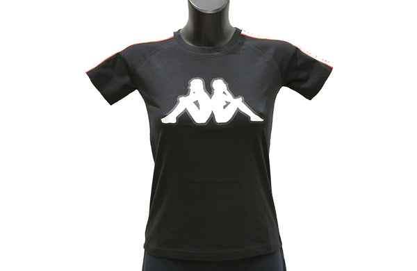Kappa T-Shirt MM Uomo 304M530-908