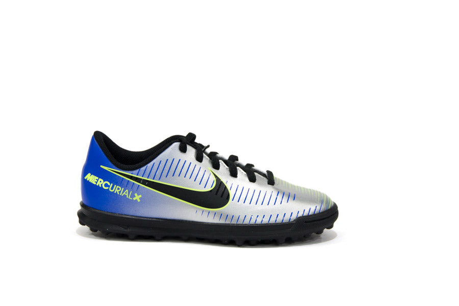 Nike Jr Mercurial VRTX III TF 921497-407