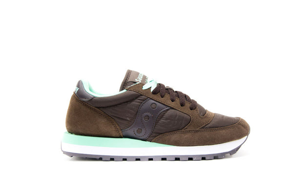 Saucony Jazz Original W S1044-378