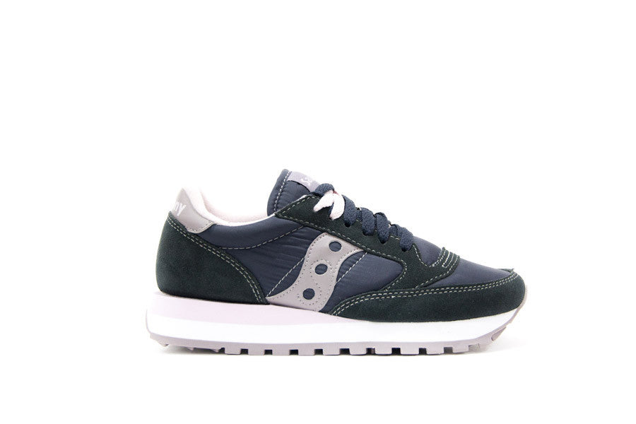 Saucony Jazz Original W S1044-370