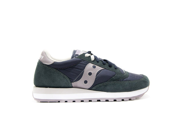 Saucony Jazz Original S2044-370