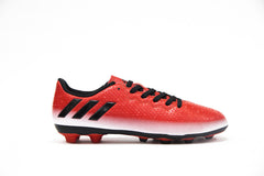 Adidas Messi 16.4 FXG Junior BB1032
