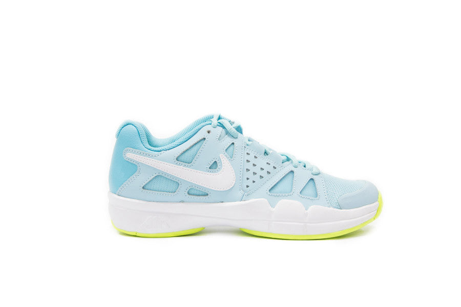 Nike Wmns Air Vapor Advant 599364-400