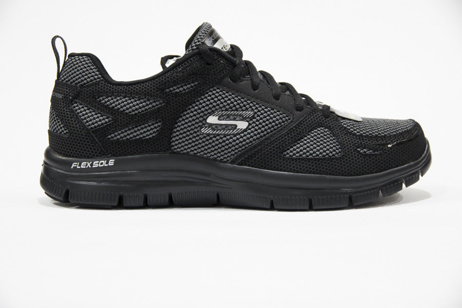 Skechers Flex Advantage 51460 Black