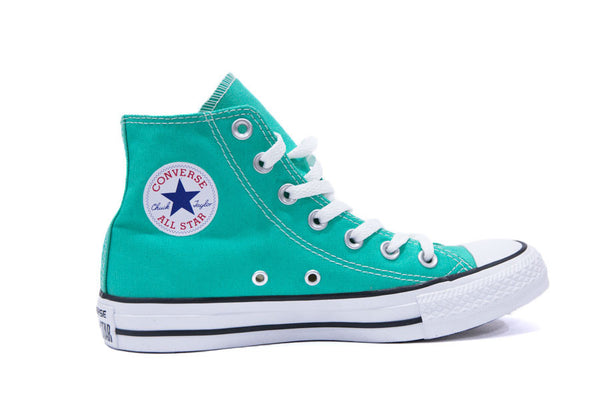 Converse All Star Hi  155740C Alta Verde