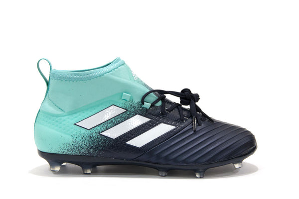 great fit 186bc 19d91 Adidas Ace 17.2 FG S77055