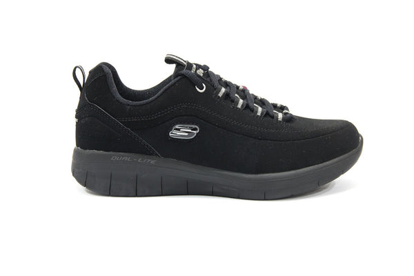 Skechers Synergy 2.0 12364 Black