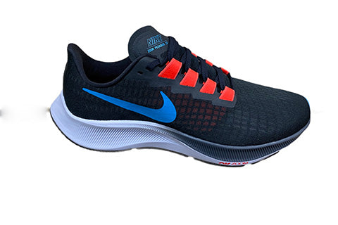 NIKE Air Zoom Pegasus 37 - BQ9646-011