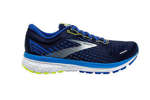 Brooks Ghost 13 110-3481D474