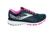 Brooks Ghost 13 120-3381B391