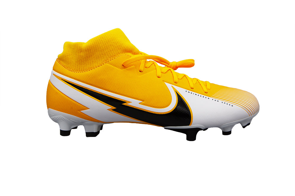 Nike Superfly 7 Academy FG/MG AT7946-801