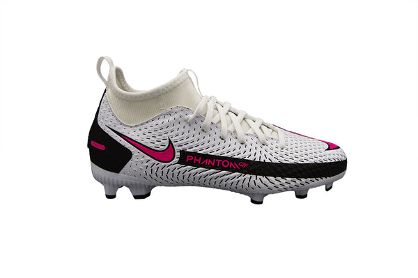 Nike JR Phantom GT Academy DF CW6694-160